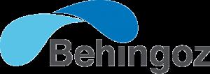 Behingoz: Distribuidores de productos de limpieza en Vizcaya