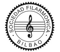 Sociedad Filarmónica Bilbao
