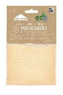 BAYETA MICROFIBRA ECO FRIENDLY CON PET RECICLADO DE BAYETAS DE PLASTICO