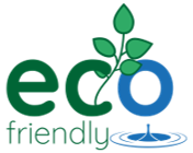 Productos de limpieza eco friendly