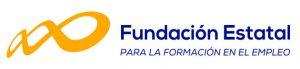 Fundación Estatal Formación Empleo